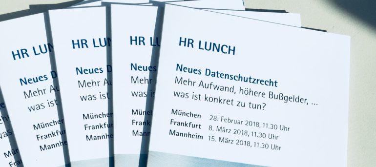 IMG_HR_ Lunch