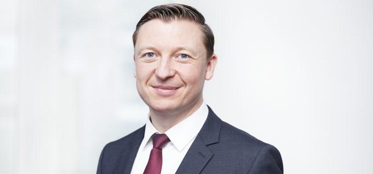 Rittershaus 2018