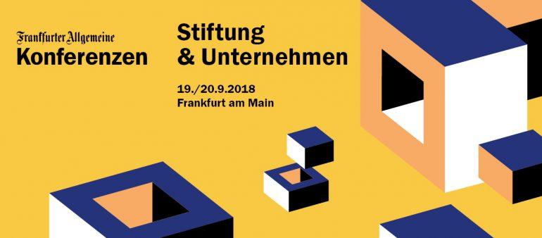 FA-KON_StiftungUnternehmen_2018_1368x600