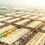20. August 2019: RITTERSHAUS berät Röchling Automotive beim Verkauf des Werks Wolfsburg-Hattorf an japanische Kasai Kogyo