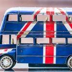 Mai 2019: Das neue Brexit-Steuerbegleitgesetz und seine Auswirkungen auf die internationale Vermögensnachfolgeplanung – Blogbeitrag von unseren Rechtsanwälten Pawel Blusz LL.M., LL.B. und Benjamin Rothmund