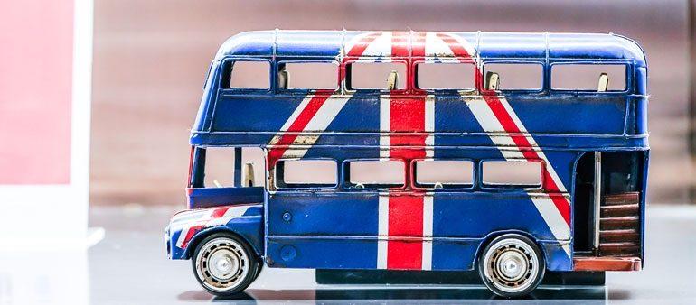 RIT-Blog-Brexit
