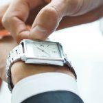 21./22. und 23. Mai 2019: HR Lunch – Der lange Arm von Brüssel? Neues zum Urlaubs- und Arbeitszeitrecht