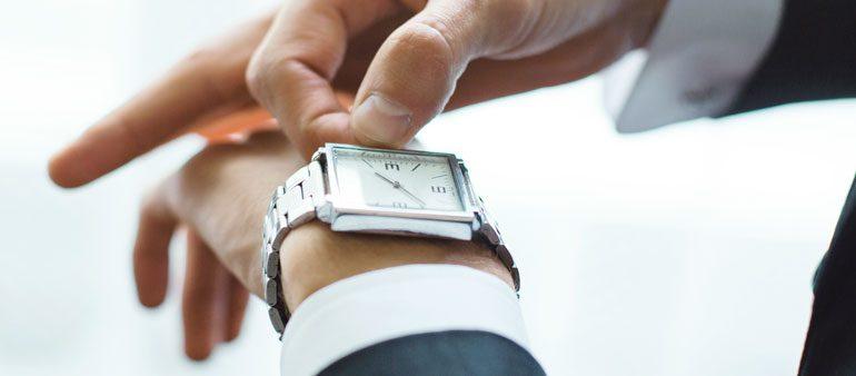 RIT-Blog-Armbanduhr