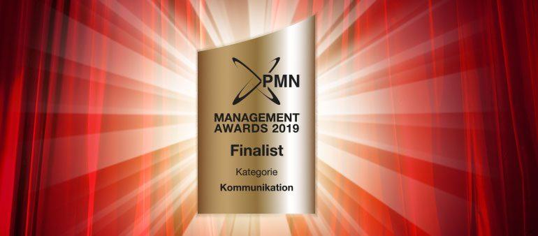 RIT-Blog-pmn-2019-finalist