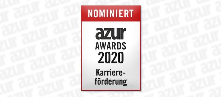 RIT-Blog-Azur Award 2020