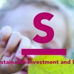 29. April 2021: EU Kommission beschließt umfassendes Maßnahmenpaket für ein nachhaltiges Finanzwesen und die EU-Taxonomie – Auswirkungen auf die Berichtspflichten von Unternehmen