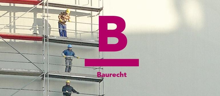 RIT-blog-Baurecht1mB