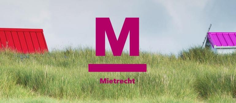 RIT-blog-Mietrecht