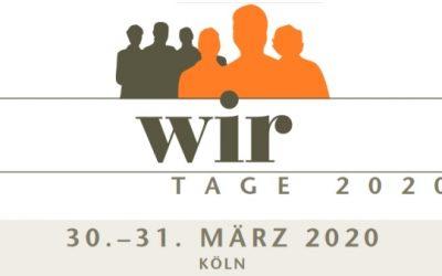 RIT-blog-WIR-Tage-2020