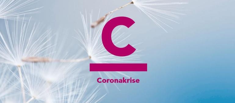 rit-blog-Coronakrise