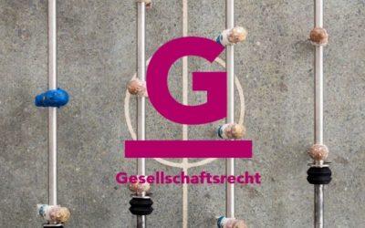 rit-blog-Gesellschaftsrecht