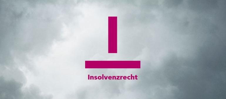 rit-blog-Insolvenzrecht