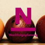 11. Mai 2021: Reform des Vormundschafts- und Betreuungsrechts – Neue Rechtssicherheit bei der Übertragung von Kommanditanteilen auf Minderjährige? – Blogbeitrag von Rechtsanwalt Michael Nellen