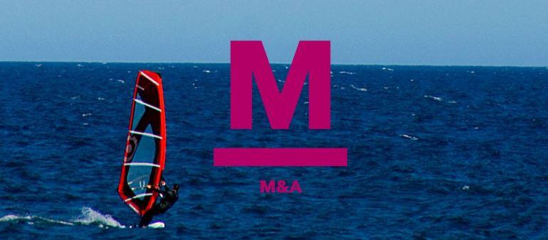 rit-blog-M&A