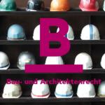 31. März 2020: COVID-19 und das Baurecht: Was Bauunternehmen und Projektentwickler jetzt beachten müssen – Ein Beitrag von Rechtsanwalt Dr. Sebastian Stepan