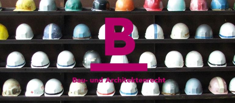 rit-blog-baurecht2