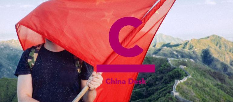 rit-blog-china-desk