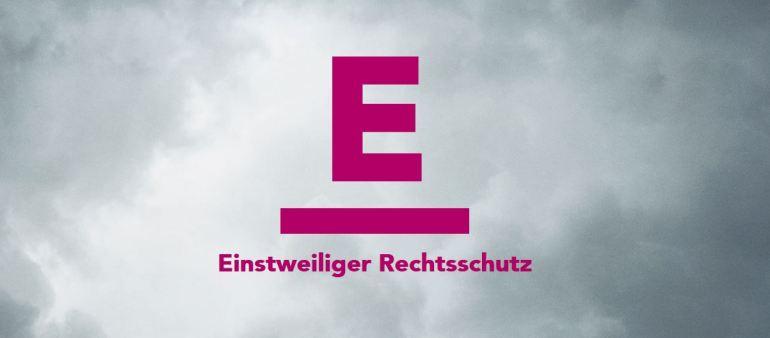 rit-blog-einstweiliger-Rechtsschutz