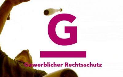 rit-blog-gewerblicher Rechtsschutz