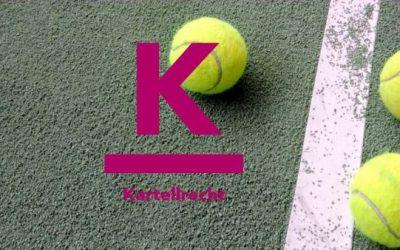 RIT-blog-kartellrecht