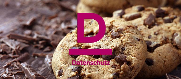 cookies_770x338
