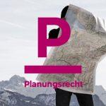 Juni 2020: Planungssicherstellungsgesetz (PlanSiG) in Kraft: Erleichterungen für (kommunale) Planungs- und Genehmigungsverfahren während Corona-Beschränkungen – Blogbeitrag von Dr. Valentin Roden
