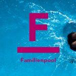 19. Juni 2020: RITPod – Familienpool – Der Sprung ins kalte Wasser ist nicht immer gewollt