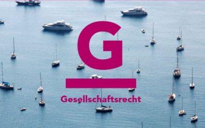 RIT-blog-Gesellschaftsrecht Schiffe