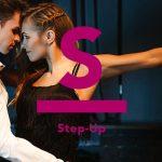 31. Juli 2020: RITPod – Was der Tango in der Liebe, ist der Step-Up bei der Steuer
