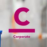 27. Juli 2020: RITTERSHAUS begleitet CureVac AG bei privater Finanzierungsrunde über rund 560 Millionen Euro