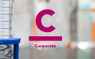 rit-blog-corporate-curevac