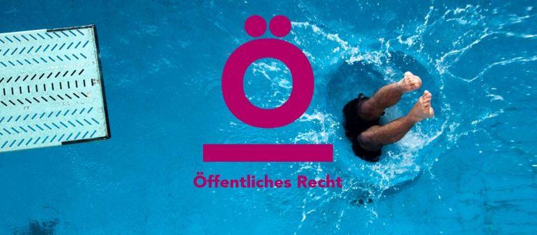 rit-blog-Stellenanzeige-ÖR-August-2020