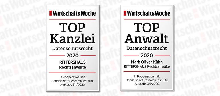 rit_blog_MOK_Wirtschaftswoche