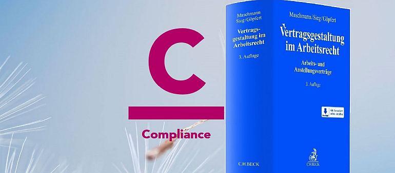 RIT-Blog-Vertragsgestaltung Compliance