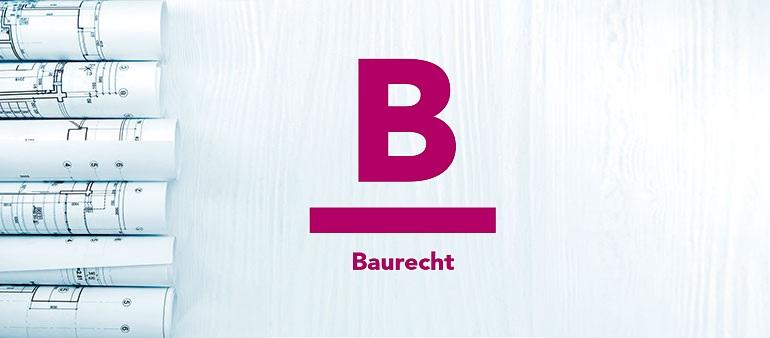 rit-blog-Baurecht (3)