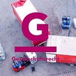 21. Januar 2021: Aktuelles zum geplanten Sorgfaltspflichtengesetz in Deutschland – Blogbeitrag von Dr. Milena Charnitzky