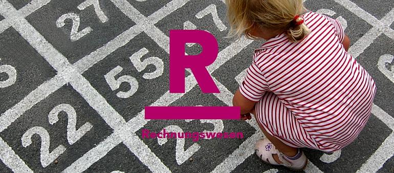rit-blog-Rechnungswesen Stellenanzeige