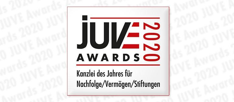 rit-blog-Juvesiegel 2020 Nachfolge deutsch