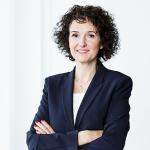 16. November 2020: RITTERSHAUS baut Corporate/M&A-Praxis in Frankfurt mit Partnerin Dr. Angelika Bartholomäi weiter aus