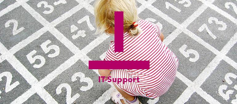 RIT-Blog-ITSupport-770x338-1