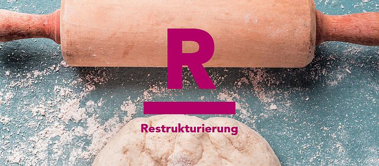blog-RIT-Restrukturierung