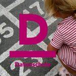 14. Januar 2021: Datenschutz als Druckmittel – Der Auskunftsanspruch nach Art. 15 DSGVO – Blogbeitrag von Charlotte von Erdmann und Eler von Bockelmann