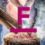 27. Januar 2021: RITPod – Fit for Sale (2) – Betriebsaufspaltung