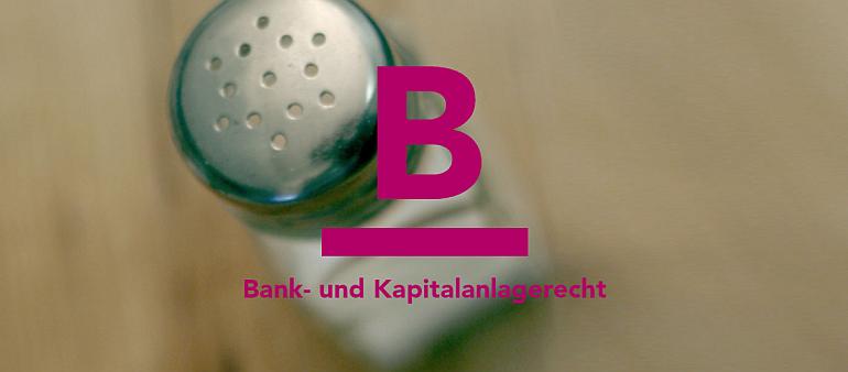 RIT-blog-bank-kapitalmarktrecht