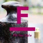10. Februar 2021: RITPod – Fit for Sale (3) – Wahre Vermögenswerte