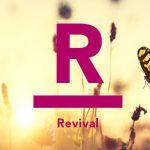 24. Februar 2021: RITPod – Revival der Holding