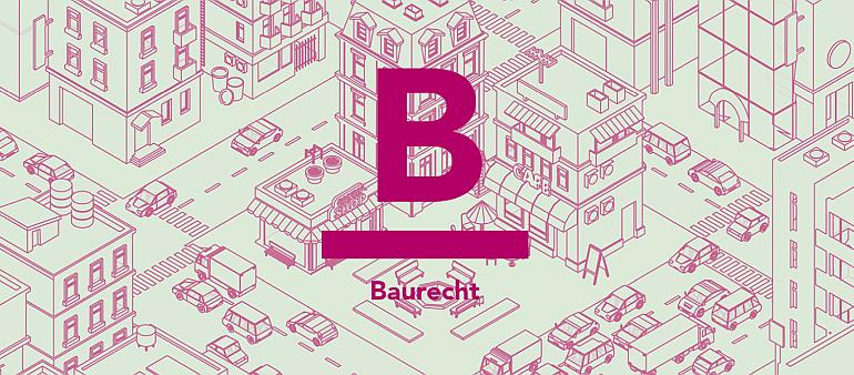 Rit-blog-baurecht 2