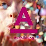 9. April 2021: Start Sommer 2021: Fundierte Ausbildung zur Rechtsanwaltsfachangestellten (m/w/d) in Mannheim