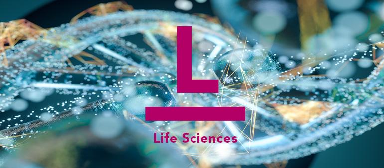 RIT-Blog-Bilder-Life-Sciences
